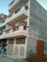 1305 sqft, 3 bhk IndependentHouse in Builder Project Shyam Nagar, Kanpur at Rs. 75.0000 Lacs