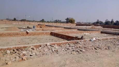900 sqft, Plot in Builder Project Nawabganj, Kanpur at Rs. 17.0000 Lacs