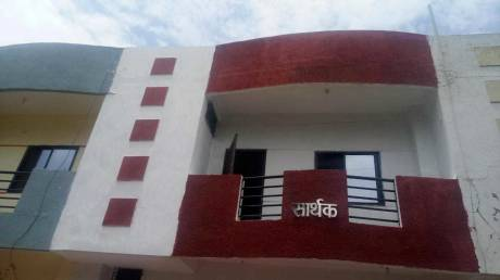 1650 sqft, 3 bhk IndependentHouse in Vastu Silicon City AB Bypass Road, Indore at Rs. 52.0000 Lacs