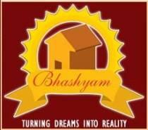 BLKUMAR BHASHYAM