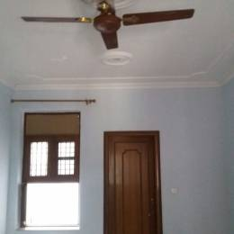 1000 sqft, 2 bhk BuilderFloor in Builder Project Ambabari Jaipur, Jaipur at Rs. 11000