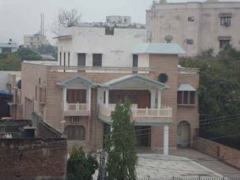 1600 sqft, 3 bhk Apartment in Builder Project Bani Park, Jaipur at Rs. 16000