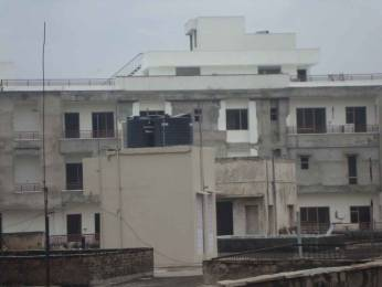 700 sqft, 1 bhk BuilderFloor in Builder Project Shastri Nagar, Jaipur at Rs. 8000