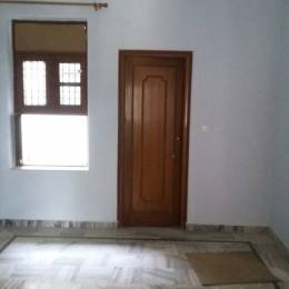 1100 sqft, 2 bhk BuilderFloor in Builder Project Sodala, Jaipur at Rs. 10500