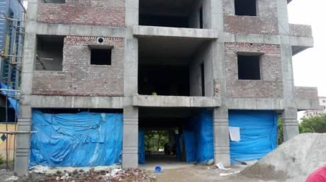 1450 sqft, 3 bhk Apartment in Builder Kailasha hills Gajulramaram Kukatpally, Hyderabad at Rs. 56.8750 Lacs