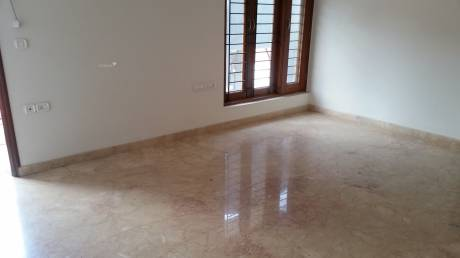 2081 sqft, 3 bhk Apartment in Emmanuel Pearl Ashok Nagar, Bangalore at Rs. 63000