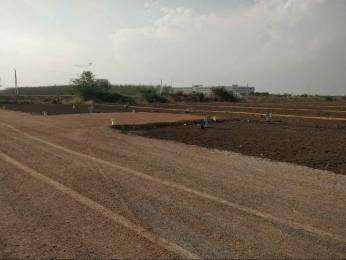 1890 sqft, Plot in Builder Project Amaravathi, Vijayawada at Rs. 9.4500 Lacs