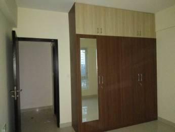 1770 sqft, 3 bhk Apartment in Vishnu Parimala SunRidge Whitefield Hope Farm Junction, Bangalore at Rs. 30000