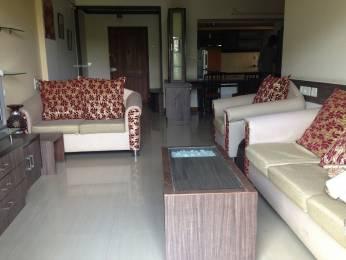 1550 sqft, 3 bhk Apartment in Charitha Gardens Marathahalli, Bangalore at Rs. 25000