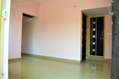 700 sqft, 1 bhk Apartment in Builder Project Mahadevapura, Bangalore at Rs. 14000