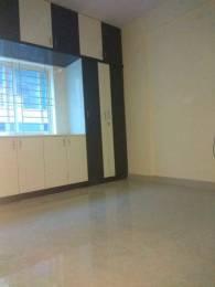 1657 sqft, 3 bhk Apartment in NCC Nagarjuna Maple Heights Mahadevapura, Bangalore at Rs. 28000