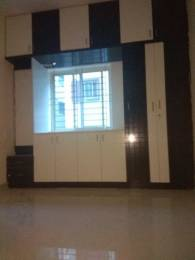 800 sqft, 1 bhk Apartment in Builder Project AECS Layout, Bangalore at Rs. 14000