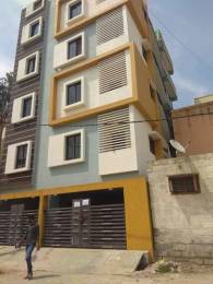 700 sqft, 1 bhk BuilderFloor in Builder Project Mahadevapura, Bangalore at Rs. 13000
