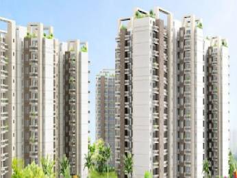 758 sqft, 2 bhk Apartment in Builder Project Sector 37C, Gurgaon at Rs. 22.0000 Lacs