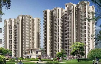 650 sqft, 1 bhk Apartment in Builder osb golf hight sector 69 Sector 69, Gurgaon at Rs. 15.1500 Lacs