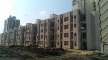 850 sqft, 2 bhk Apartment in Builder osb golf height sector 69 Sector 69, Gurgaon at Rs. 23.5000 Lacs