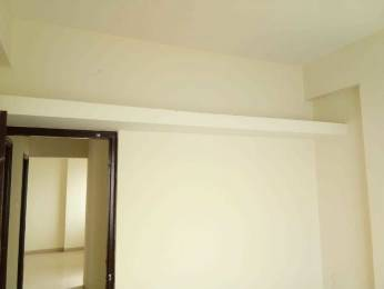 665 sqft, 1 bhk Apartment in Builder The Garden VIEW shreeji valley, Indore at Rs. 13.6325 Lacs