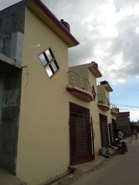 650 sqft, 1 bhk IndependentHouse in Builder Harsh Residency Near Faizabad Road CHINHAT TIRAHA, Lucknow at Rs. 28.5000 Lacs