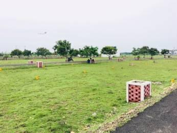 600 sqft, Plot in Builder kuberan nagar potheri Porur, Chennai at Rs. 7.8000 Lacs