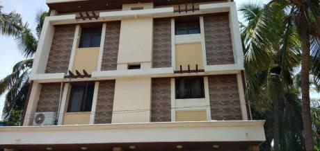 1133 sqft, 2 bhk Apartment in Builder castle urapakam Urapakkam, Chennai at Rs. 40.5000 Lacs