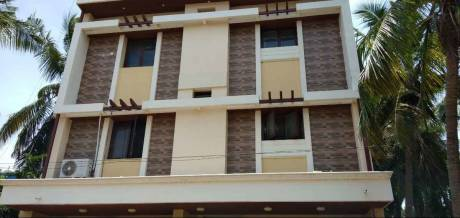 1065 sqft, 2 bhk Apartment in Builder p castle appartmwnt GST Road, Chennai at Rs. 39.5000 Lacs