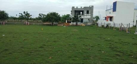 600 sqft, Plot in Builder MN Nagar Potheri, Chennai at Rs. 7.8000 Lacs