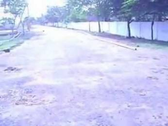 1746 sqft, Plot in Builder Sri Vyshnavi Avenue Kesarapalle, Vijayawada at Rs. 15.0000 Lacs