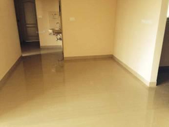 1562 sqft, 3 bhk Apartment in Shriram Sahaana Yelahanka, Bangalore at Rs. 85.0000 Lacs