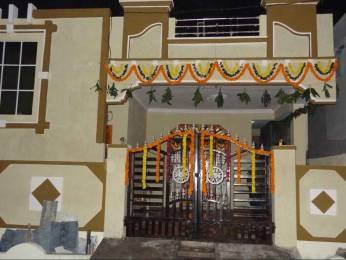 1422 sqft, 2 bhk IndependentHouse in Builder Project Chengicherla, Hyderabad at Rs. 54.0000 Lacs