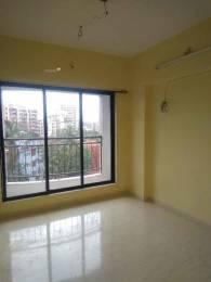 450 sqft, 1 bhk Apartment in Builder Project Tilak Nagar, Mumbai at Rs. 24000