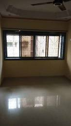 650 sqft, 1 bhk Apartment in Builder Project Tilak Nagar, Mumbai at Rs. 30000