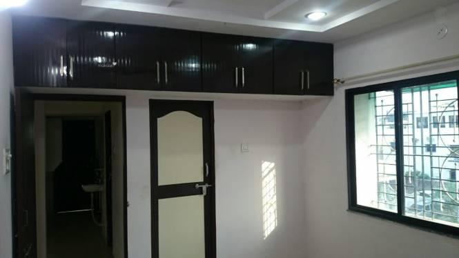 950 sqft, 3 bhk Apartment in Builder Project Manish Nagar, Nagpur at Rs. 14000