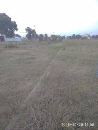 900 sqft, Plot in Zenext Plots IMT Manesar, Gurgaon at Rs. 7.0000 Lacs
