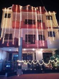 1100 sqft, 2 bhk Apartment in Builder Project Vaishali Marg, Jaipur at Rs. 10500