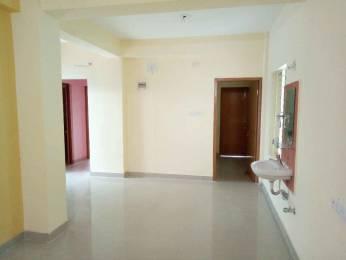 1062 sqft, 2 bhk Apartment in Builder Nandighosh Enclave Housing board flats AIIMS Road, Bhubaneswar at Rs. 8500