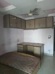 550 sqft, 1 bhk BuilderFloor in Builder Project Karol Bagh, Delhi at Rs. 25000