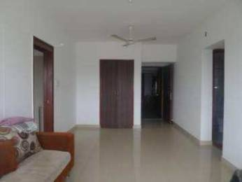 783 sqft, 2 bhk BuilderFloor in Builder Project Karol Bagh, Delhi at Rs. 30000
