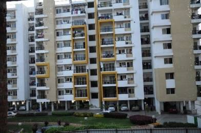 2045 sqft, 3 bhk Apartment in Milan Milan Heights Apartments Pipliyahana, Indore at Rs. 20000