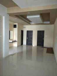 2000 sqft, 3 bhk BuilderFloor in Builder Project Alok Nagar, Indore at Rs. 72.0000 Lacs