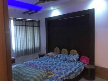 1640 sqft, 3 bhk Apartment in Mirchandani Shalimar Palms Bhicholi Mardana, Indore at Rs. 52.0000 Lacs