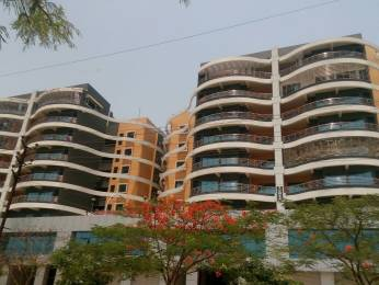 1560 sqft, 3 bhk Apartment in Builder anand van Scheme No 140, Indore at Rs. 16000