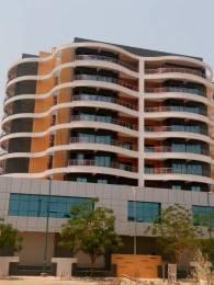 3000 sqft, 4 bhk Apartment in Builder anandven Scheme No 140, Indore at Rs. 32000