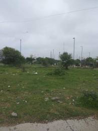 1500 sqft, Plot in Builder Project Scheme No 140, Indore at Rs. 95.0000 Lacs