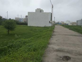 1500 sqft, Plot in Builder Project Scheme No 140, Indore at Rs. 85.0000 Lacs
