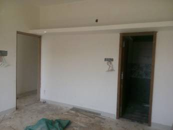 850 sqft, 2 bhk Apartment in Builder Project Paricharika Nagar, Indore at Rs. 25.0000 Lacs