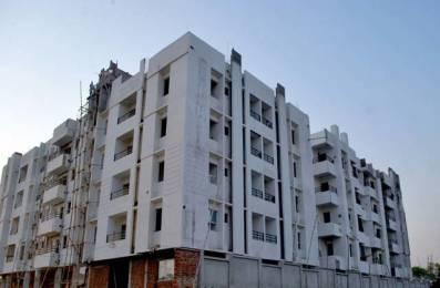 1300 sqft, 3 bhk Apartment in Builder Agrani Galaxy Ramkrishna Nagar Road, Patna at Rs. 36.0000 Lacs