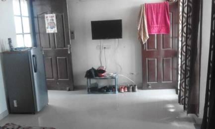 500 sqft, 1 bhk Apartment in SBP Southcity VIP Rd, Zirakpur at Rs. 10500
