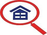 Property Finder Real Estate