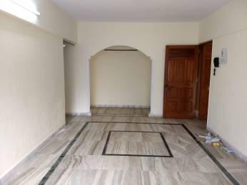 1000 sqft, 2 bhk Apartment in Builder Shree Ajay CHS Ltd Jankalyan Nagar, Mumbai at Rs. 28000
