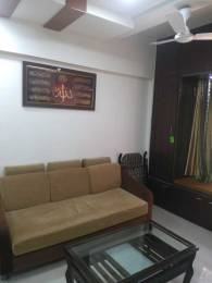 820 sqft, 2 bhk Apartment in Builder Project Jankalyan Nagar, Mumbai at Rs. 1.2000 Cr